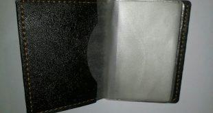 تولید کننده جلد عابر بانک